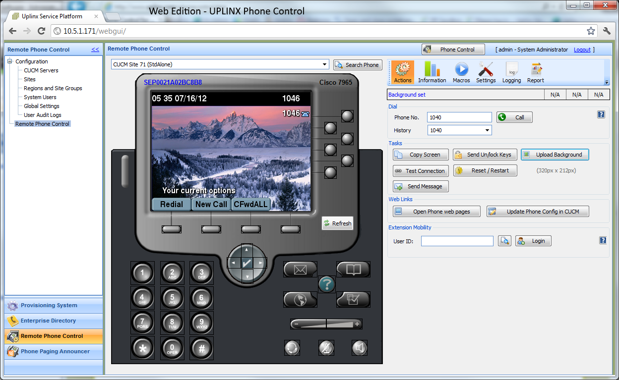 windows phone application deployment 8.1 download free