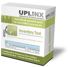 box inventry tool