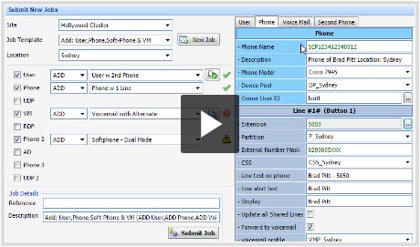 ps-features-scec-video