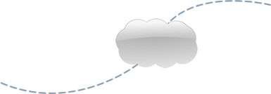 rpc_cloud