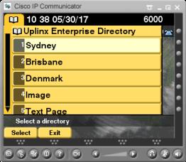 screenshot_enterprise_direntrybyname_1