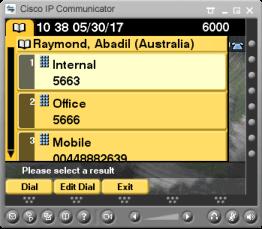 screenshot_enterprise_direntrybyname_3