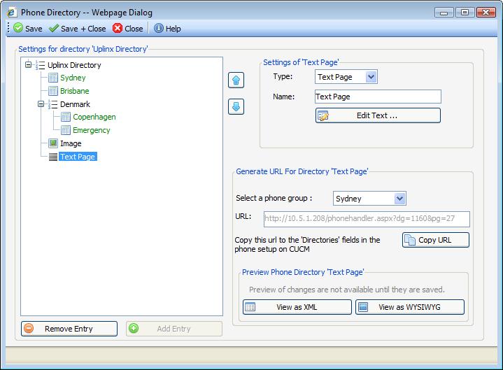 screenshot_enterprise_webadmin_treesetup