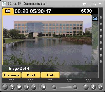 screenshot_enterprise_phone_image_viewer