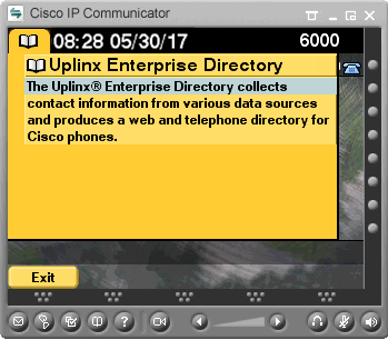 screenshot_enterprise_phone_text_viewer