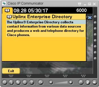 screenshot_enterprise_phone_text_viewer