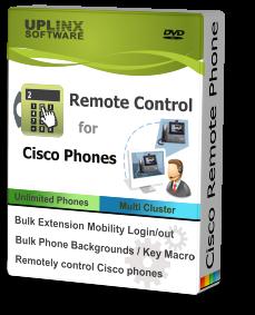 phone-control-tool