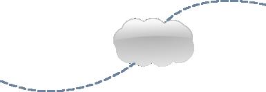 rpc_cloud