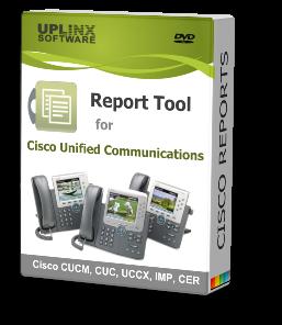 report-tool-for-cisco