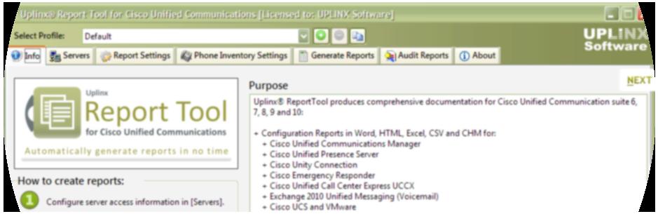 report_tool_blur