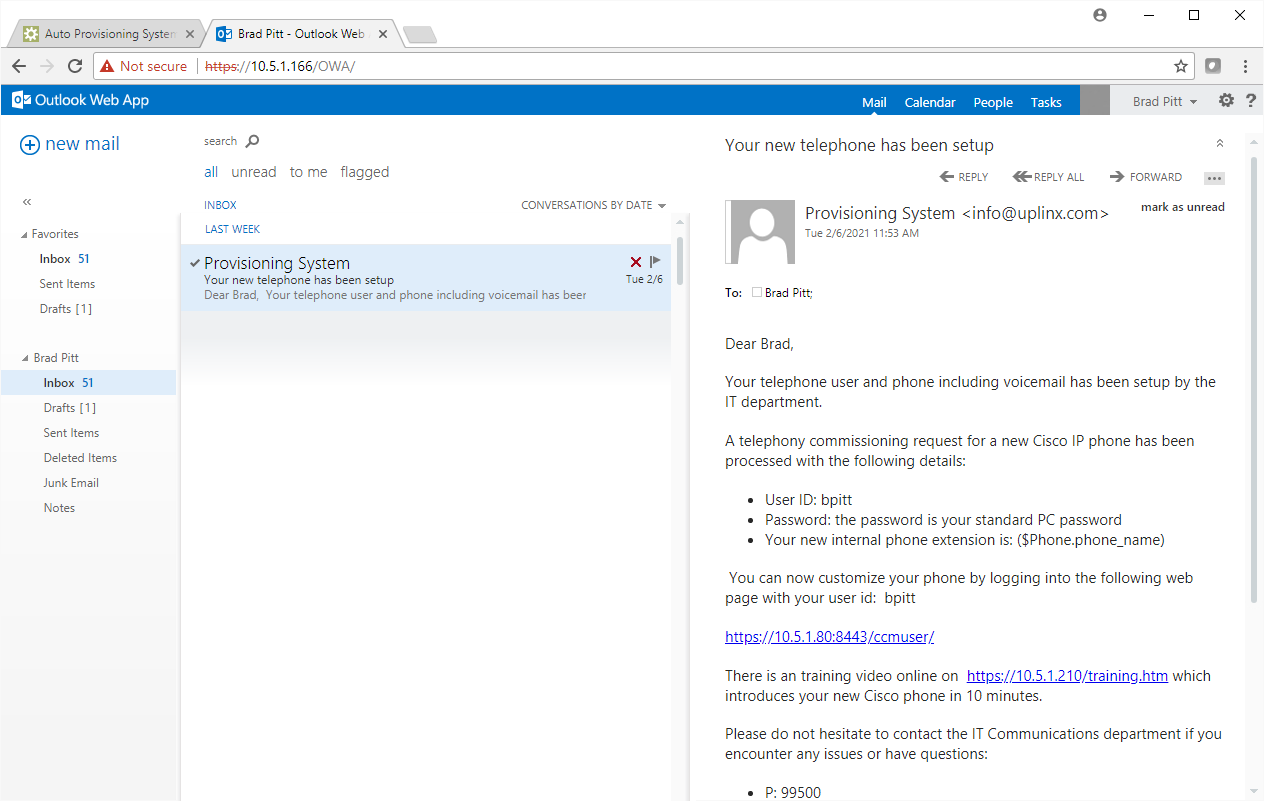 APS_screenshot_email2enduser