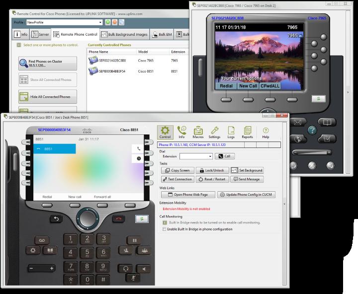screenshot_remote-phone-control-8851-1