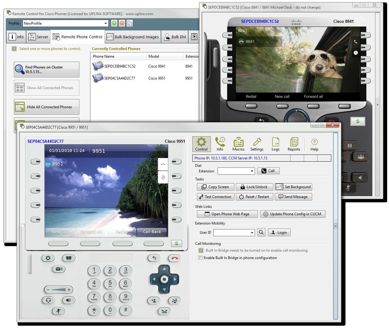 screenshot_remote-phone-control-9971-1